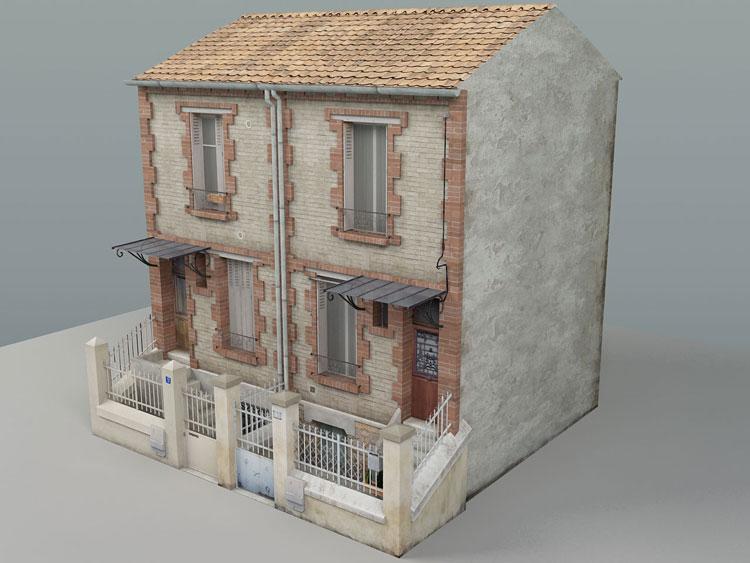 house_HL2