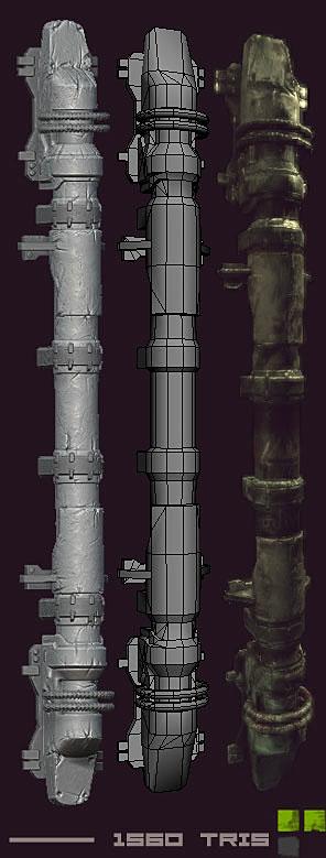 Pillar.jpg