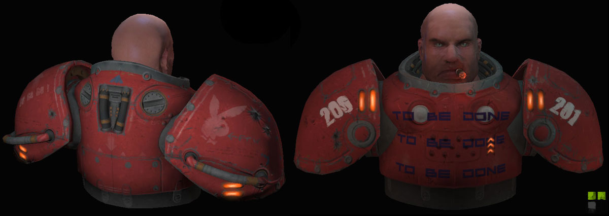 Armor_RT1.jpg