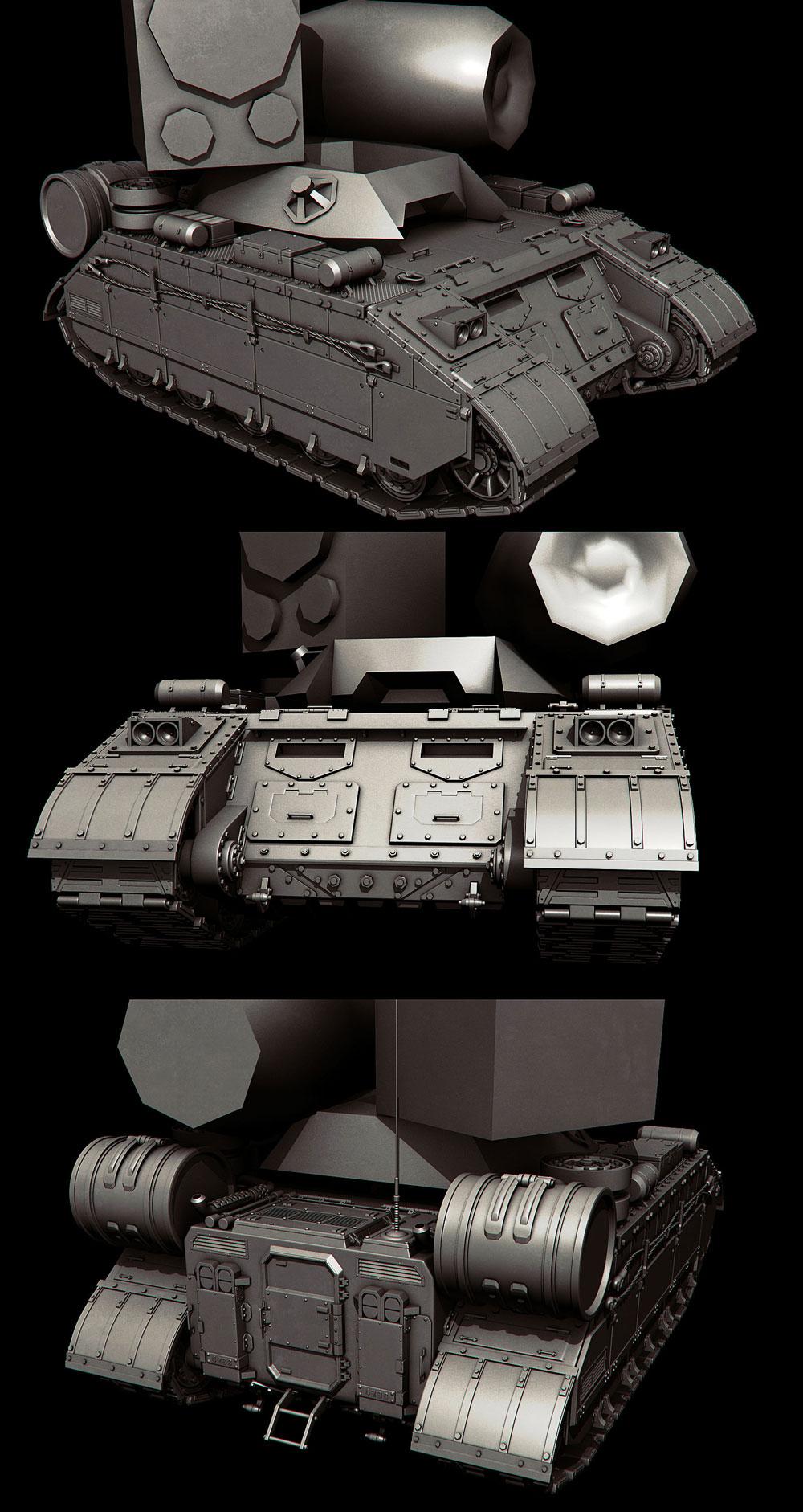 BoomBoom_Tank