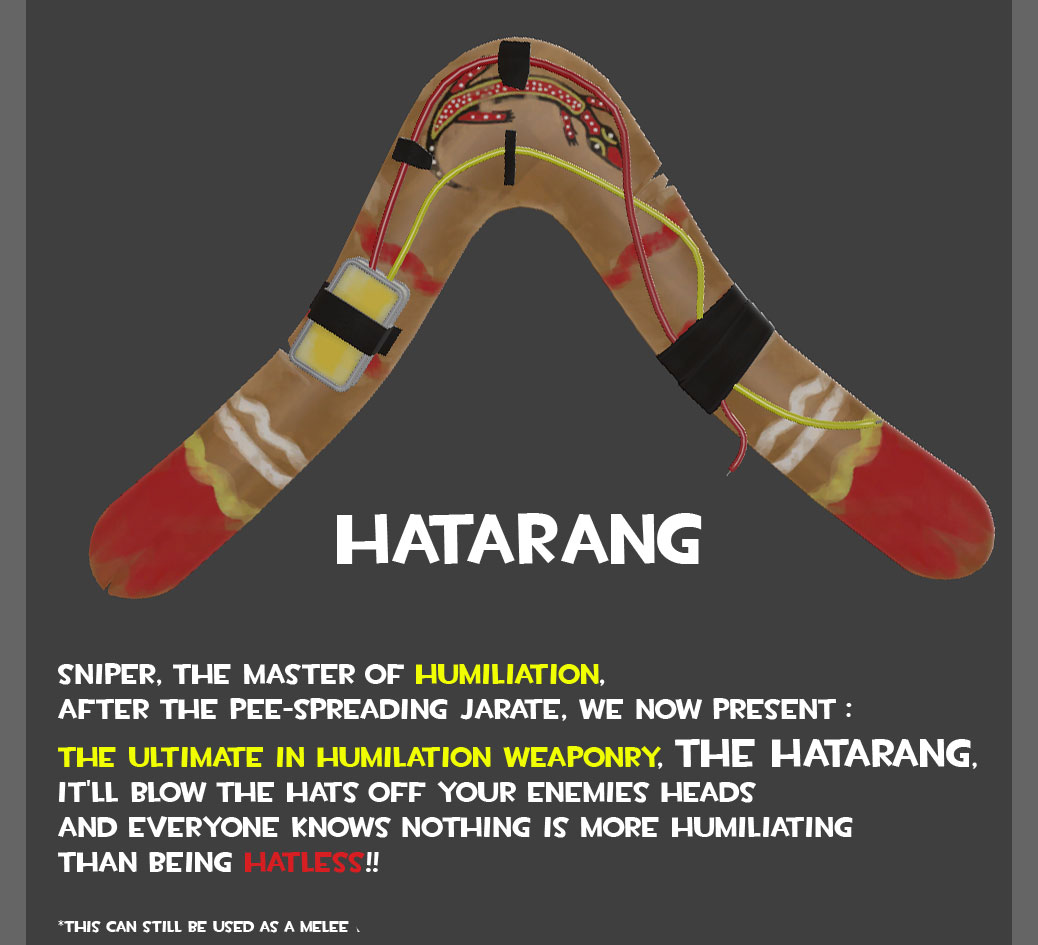Boomerang4.jpg
