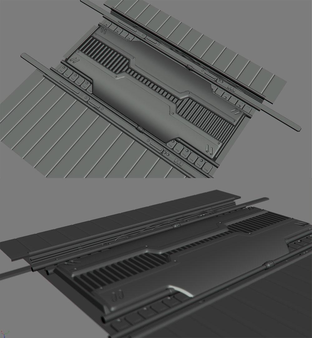Ceiling_Hi.jpg