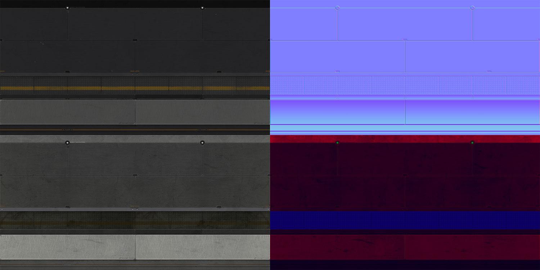 FLAT_Plateform01.jpg