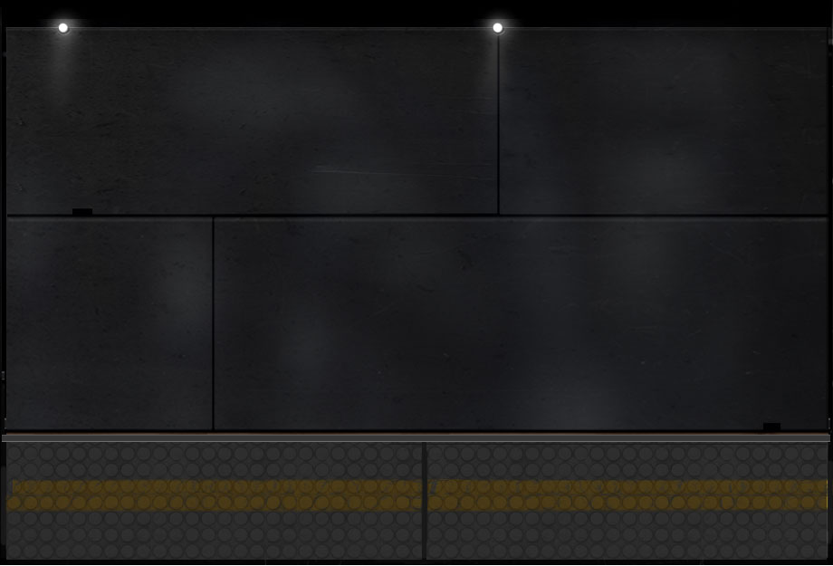 Plateform_Floor.jpg